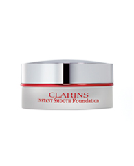 Clarins Intant Smooth foundation