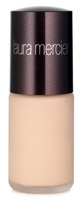 Laura Mercier liquid foundation