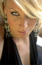 Danielle Fonseca 2009
