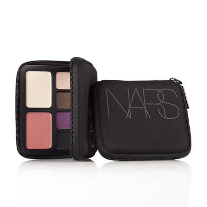NARS Only You