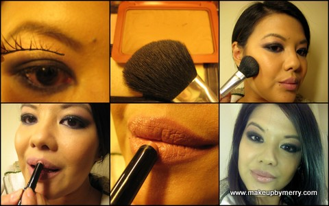 holiday look 20129
