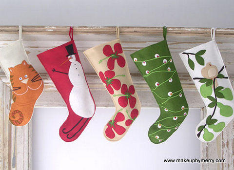 inhabitots stockings