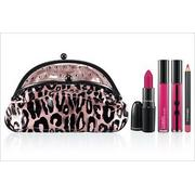 MAC Pimped Out Holiday 2012 Collection Gift Ideas MakeupByMerry